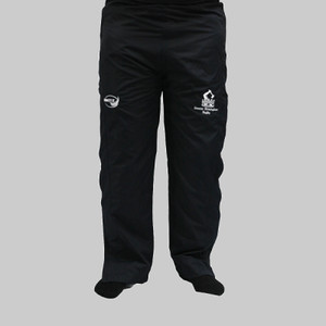 gbr530 - Weather Resistant Training Bottoms - Adult
