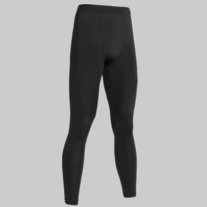 GBR401 - Base Layer Tights - Adults