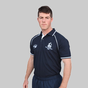 GBR425 - Staff Polo - Adults