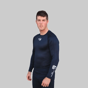 GBR284 - Base Layer - Adult