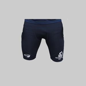 GBR382 - Base Layer Shorts - Adult